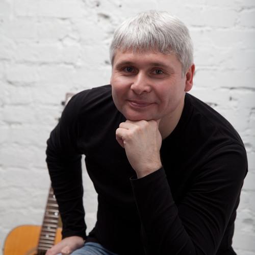 Evgeny Klimov's avatar
