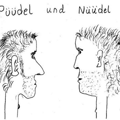 Püüdel & Nüüdel's avatar
