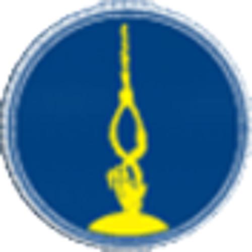 lldmmadrid's avatar
