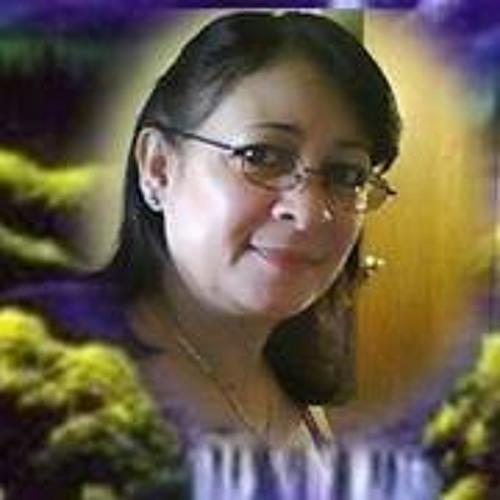 Yolanda Melendez 1's avatar