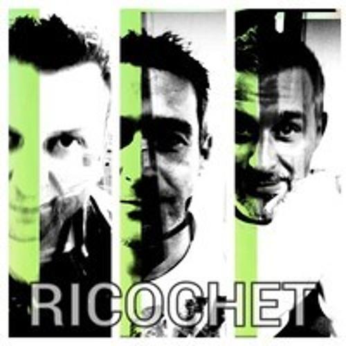 ricochet bass's avatar