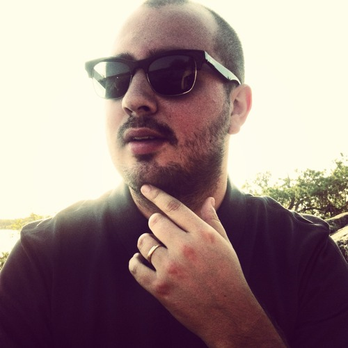 Doggington's avatar
