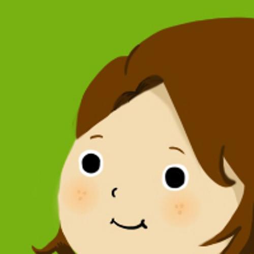 M. Nario's avatar