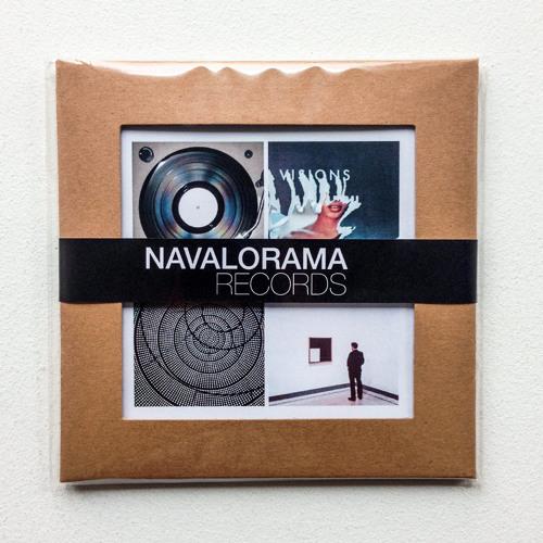 Navalorama Records's avatar