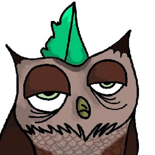 Bald Owl's avatar