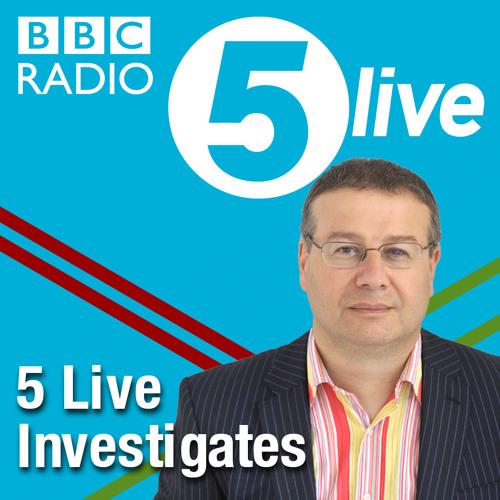 5liveinvestigates's avatar