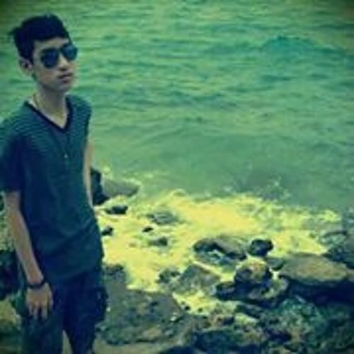 user123620681's avatar