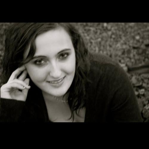 Hewitt Mélanie's avatar
