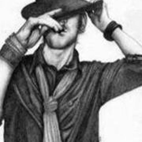 Jon Francis 6's avatar