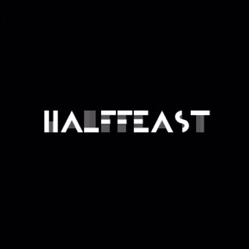 HalfFeast's avatar