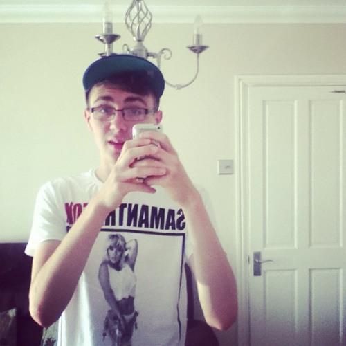 Ryan Allen 37's avatar