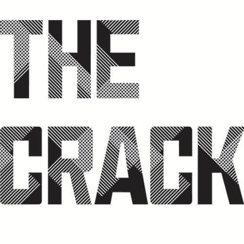 The Crack's avatar