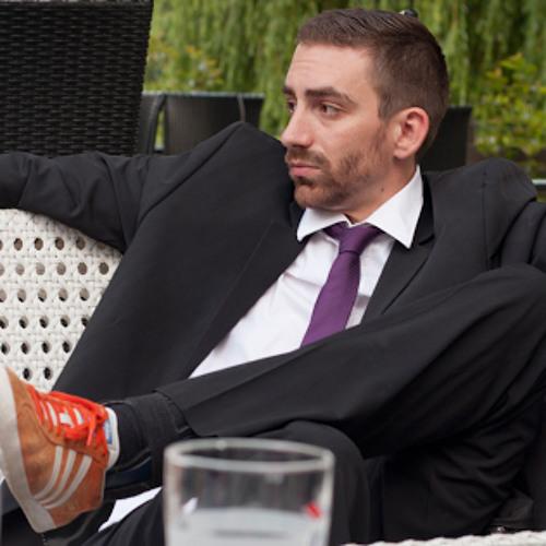 montreuillois's avatar