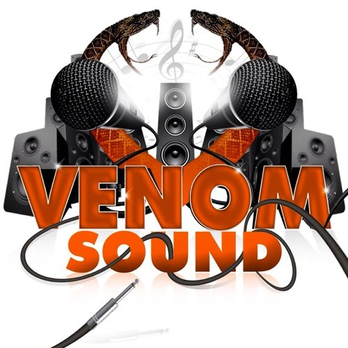 D Venom's avatar