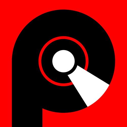 Pen & Ink Recordings's avatar