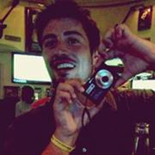 Leonardo Milani Seckler's avatar