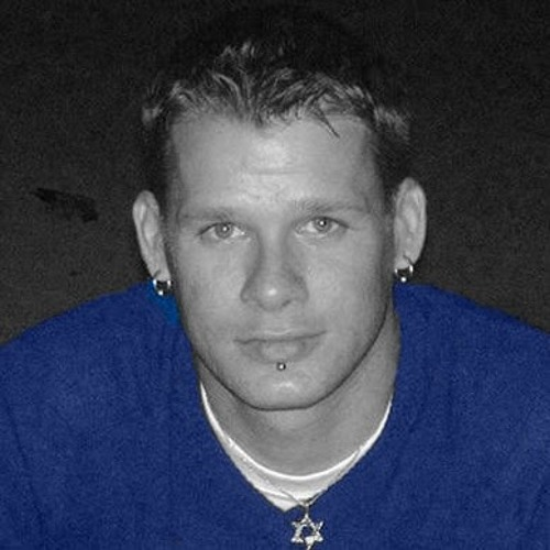 James Parker 56's avatar