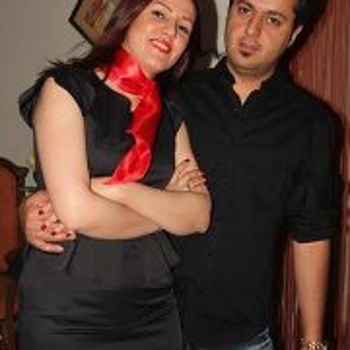 Ramin Bayat's avatar