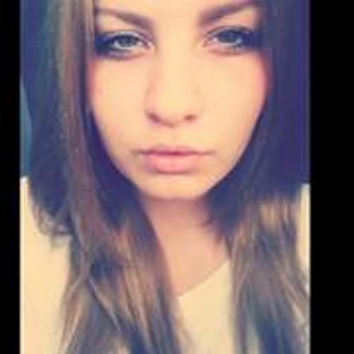 Leonie Lwn's avatar