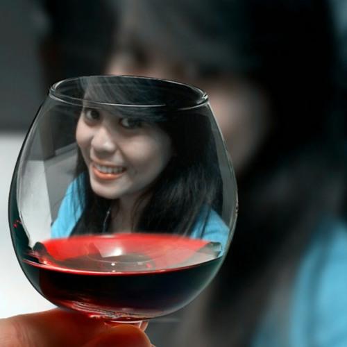 nhiebie's avatar