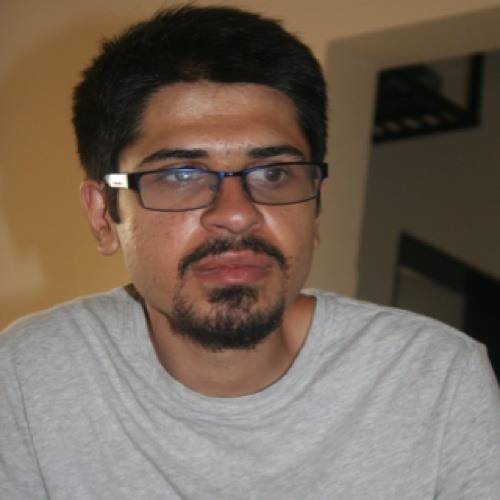 amir.liravi1990's avatar