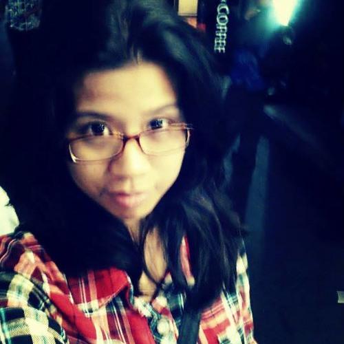 elizabethissuchalongname's avatar