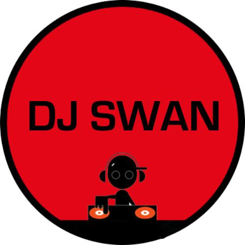 DJ SWAN's avatar
