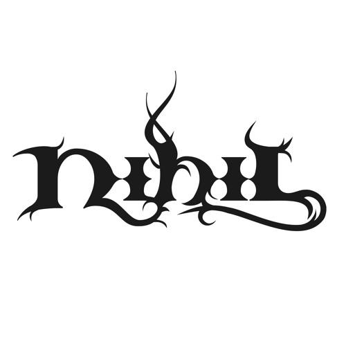 Nihil Band's avatar