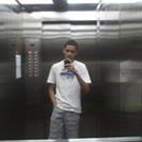 Lucas Sousa 42's avatar