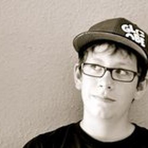 alex_sta's avatar