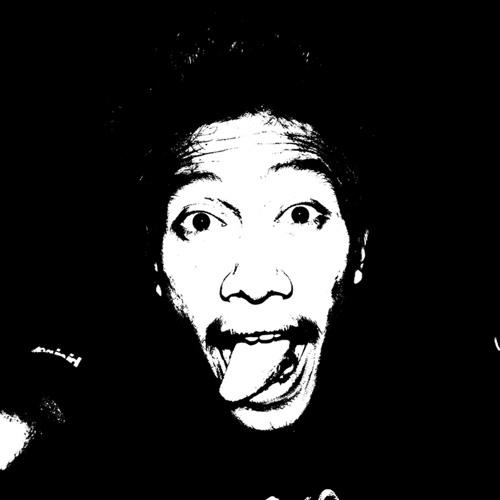 Ari Kete | Ƥ.Ф.S ™'s avatar