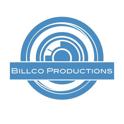 Bill Collette's avatar
