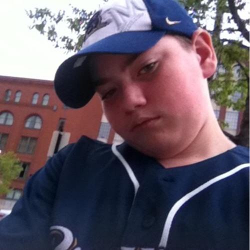 james lane 21's avatar