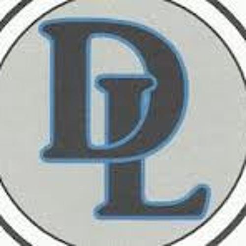 DJ Daniel LeviOS's avatar