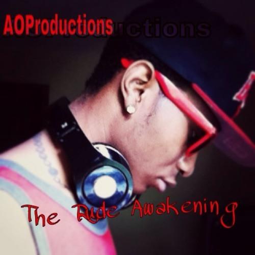 AllOriginalProductions's avatar