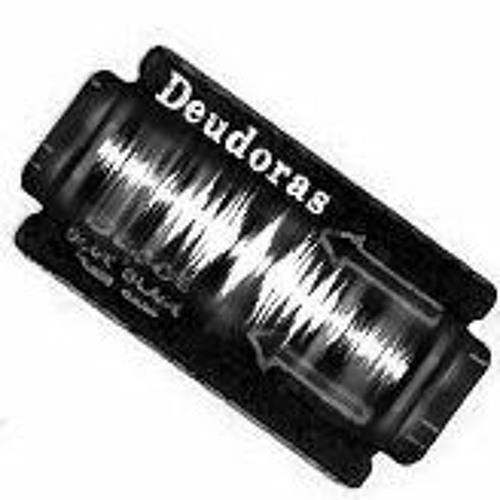 Deudoras Musica's avatar