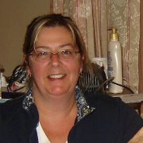 Patty Donahue 1's avatar