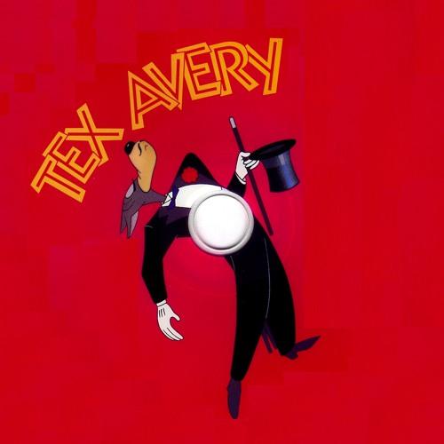 Tex  Avery's avatar