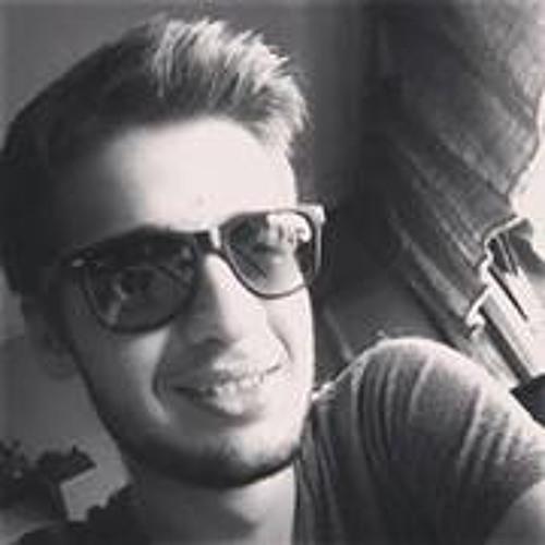 Okan Fındıklı's avatar