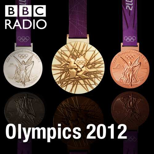 BBC2012's avatar