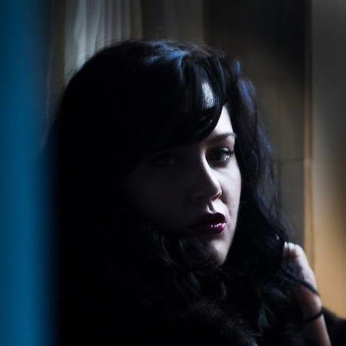 Sara Lee D's avatar