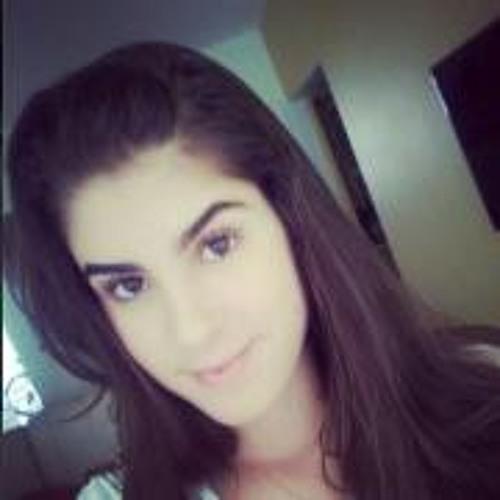 ricarla97's avatar
