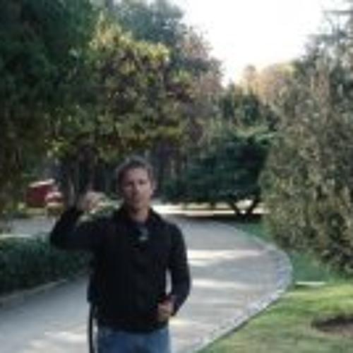 Ricardo Duarte 44's avatar