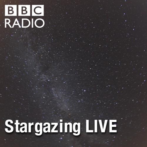 BBCStarGazing's avatar
