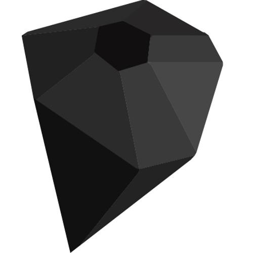 blckdmnds's avatar