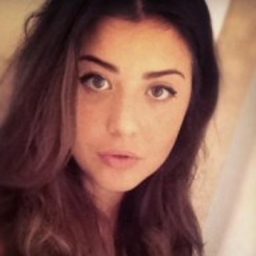 LindseyLove93's avatar