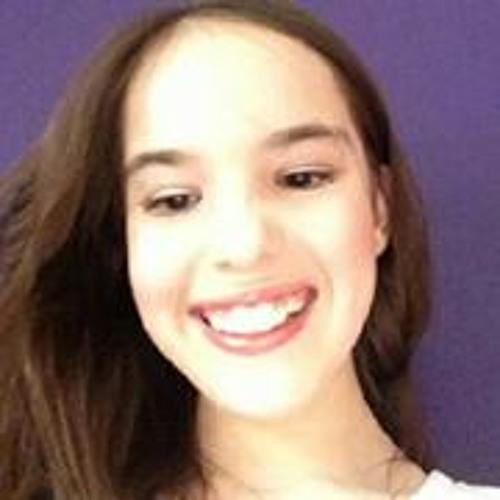 Freya Smith 2's avatar