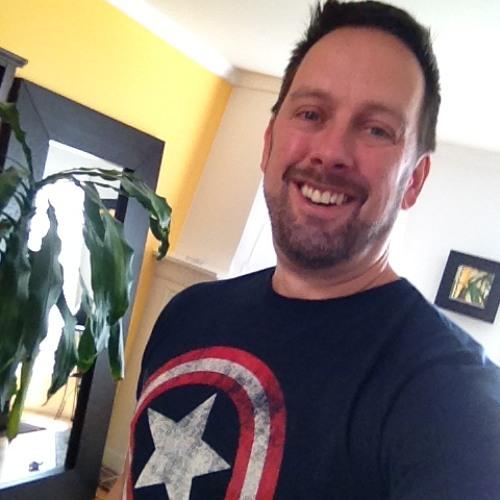 Cmirkovich's avatar