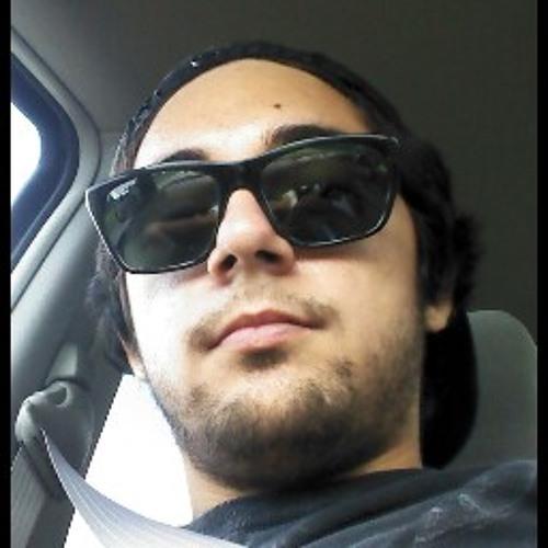 pat_rick's avatar