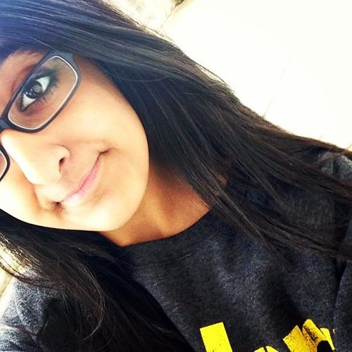 Vidya Sharma 1's avatar